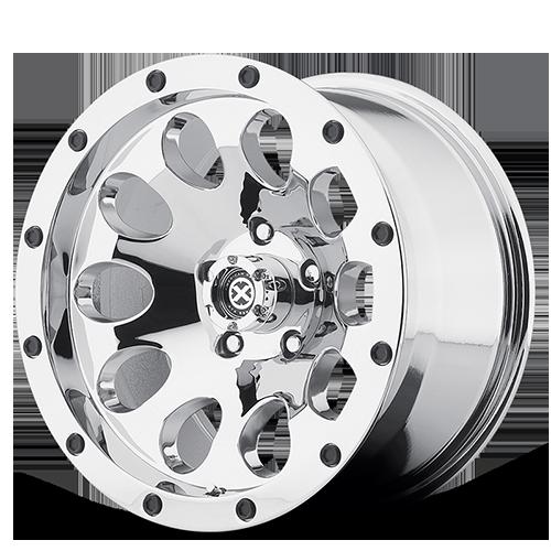 atx slot wheels 5 on 5.5
